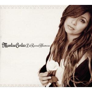 Montse Cortes 歌手頭像
