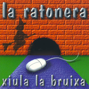 La Ratonera 歌手頭像