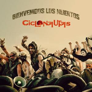 Ciclonautas