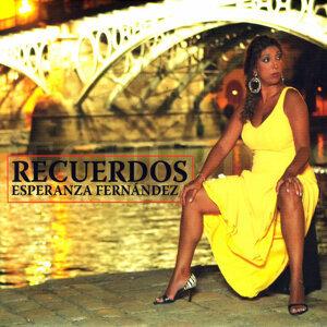 Esperanza Fernandez 歌手頭像
