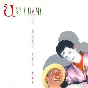 Uri I Dani