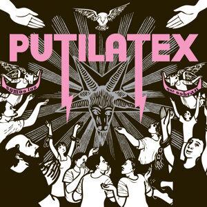 Putilatex