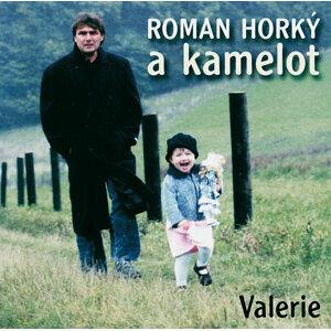 Roman Horky 歌手頭像