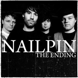 Nailpin 歌手頭像