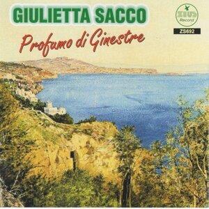 Giulietta Sacco