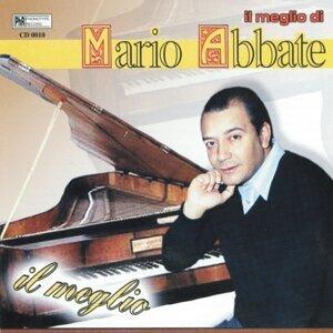 Mario Abbate 歌手頭像