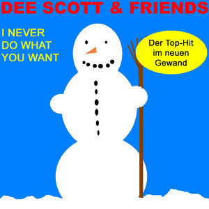 Dee Scott Friends 歌手頭像