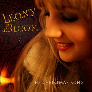Leony Bloom 歌手頭像