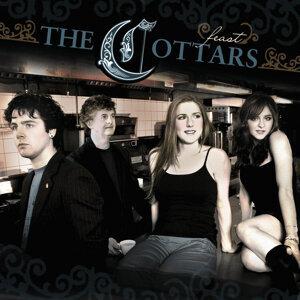 The Cottars 歌手頭像