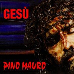 Pino Mauro 歌手頭像