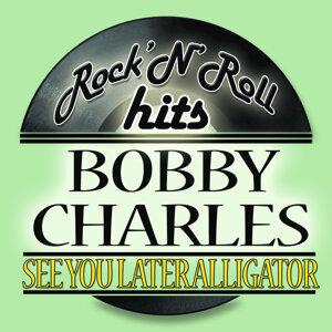 Bobby Charles 歌手頭像
