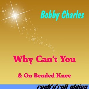 Bobby Charles 歌手頭像