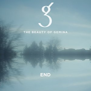 The Beauty of Gemina 歌手頭像