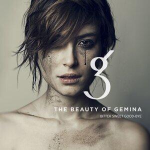 The Beauty of Gemina 歌手頭像
