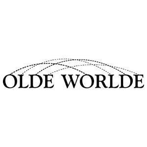 OLDE WORLDE 歌手頭像
