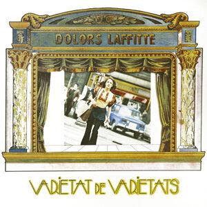Dolors Laffitte 歌手頭像