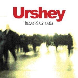 Urshey 歌手頭像