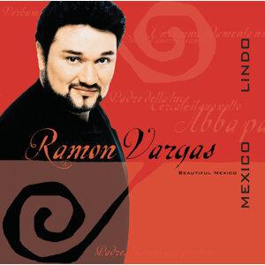 Ramon Vargas (拉蒙瓦格斯) 歌手頭像