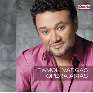 Ramon Vargas (拉蒙瓦格斯)