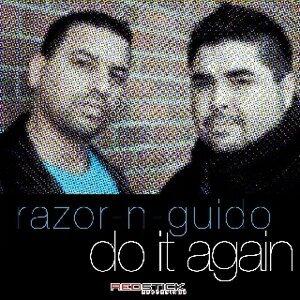 Razor-N-Guido 歌手頭像