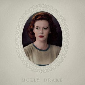 Molly Drake 歌手頭像