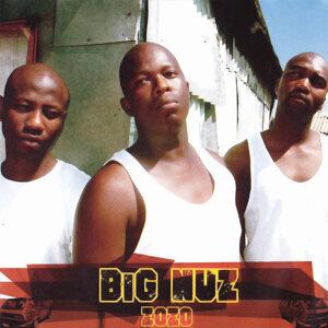 Big Nuz 歌手頭像