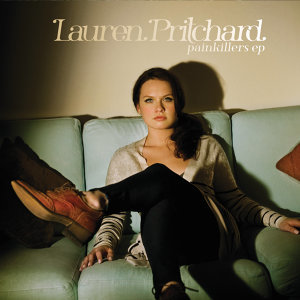 Lauren Pritchard 歌手頭像