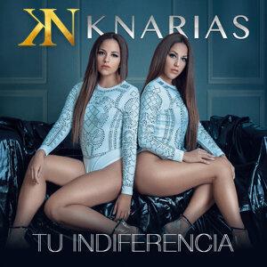 K-Narias