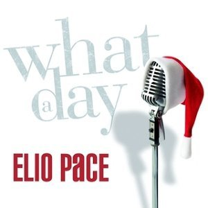 Elio Pace 歌手頭像
