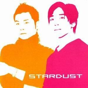 Stardust 歌手頭像