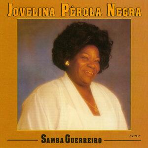 Jovelina Perola Negra 歌手頭像