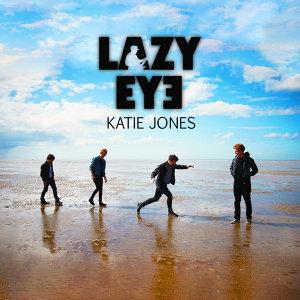 Lazyeye 歌手頭像