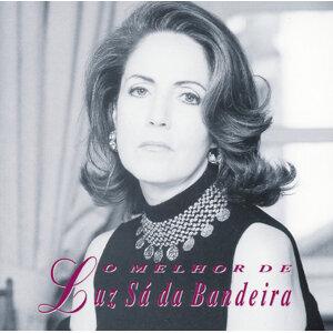 Luz Sa Da Bandeira 歌手頭像