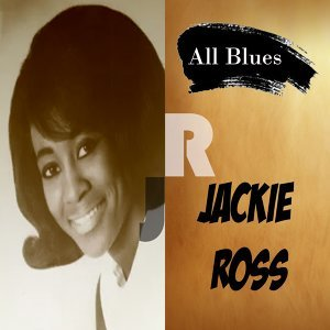 Jackie Ross