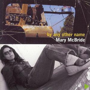 Mary McBride 歌手頭像