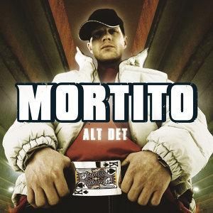 Mortito 歌手頭像
