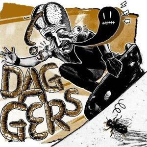 Los Daggers