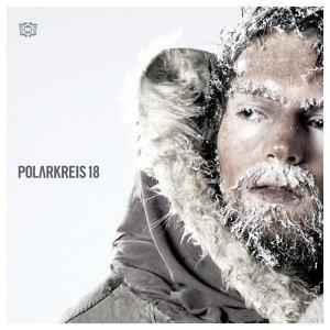 Polarkreis 18 歌手頭像
