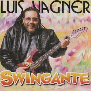 Luis Vagner 歌手頭像