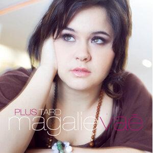Magalie Vae 歌手頭像