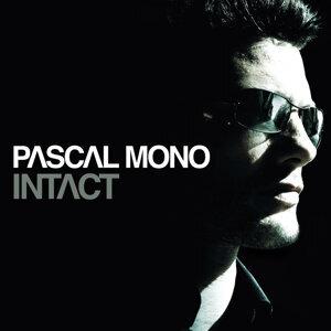 Pascal Mono 歌手頭像