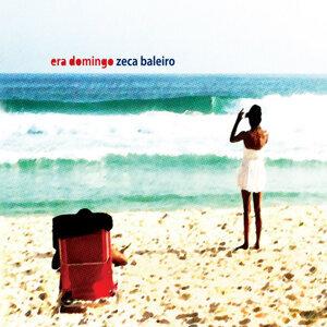 Zeca Baleiro 歌手頭像
