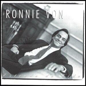 Ronnie Von 歌手頭像