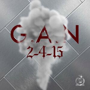 G.A.N.