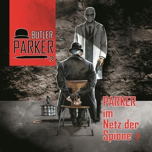 Butler Parker 歌手頭像