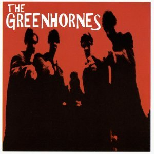 The Greenhornes 歌手頭像