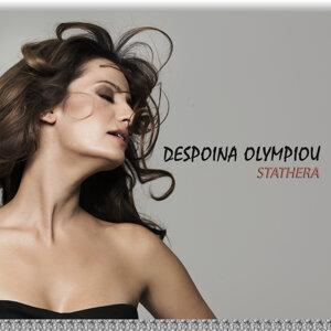 Despoina Olympiou 歌手頭像