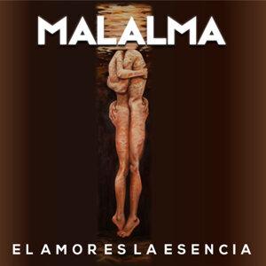 Malalma