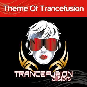 Trancefusion Allstars 歌手頭像
