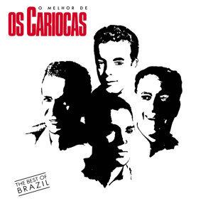 Os Cariocas